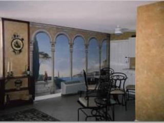 our condo at the Bonita Beach and Tennis Club - Bonita Springs vacation rentals