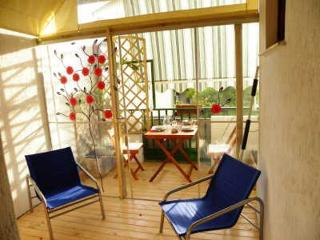 Lovely apartment near beach - Cagliari vacation rentals