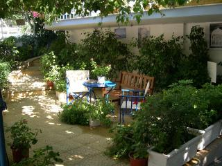 Helen's apartment - Peloponnese vacation rentals