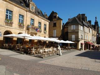 Les Combles Sarlat  Perigord N - Dordogne Region vacation rentals