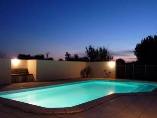 Chez Moulin de Beaumont - Gemozac vacation rentals