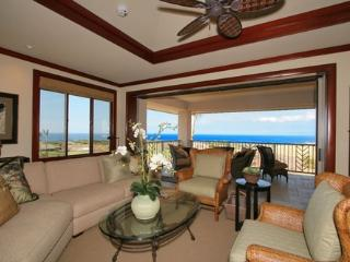 Waiulaula UH201 - World vacation rentals