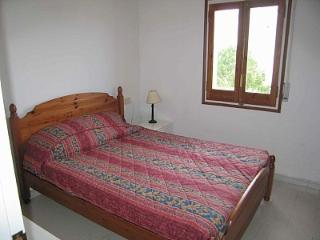 Flamicell Apartment with pool - Empuriabrava vacation rentals