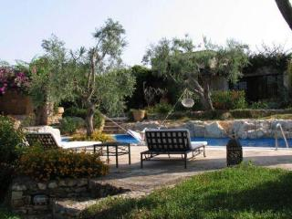 Villa Salentina - Gallipoli vacation rentals