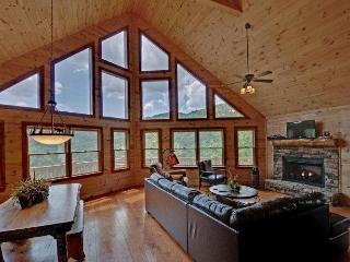 Bella Vista - Aska Adventure Area - McCaysville vacation rentals