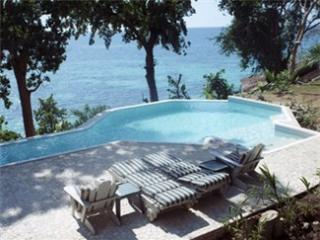 PARADISE BLUEFIELD BAY COTTONWOOD 2 BEDROOM VILLA - Montego Bay vacation rentals
