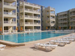 Royal Marina 1 Bedroomed - Didim vacation rentals