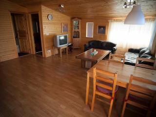 Kálfhólabyggð 11 - Iceland vacation rentals