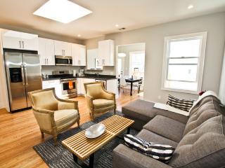 Modern SOMA District - San Francisco Bay Area vacation rentals
