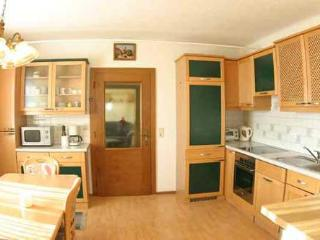 Vacation Apartment in Bleiburg - 1184 sqft, comfortable, good location, bright (# 5242) - Carinthia vacation rentals