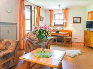Vacation Apartment in Ruhpolding - 770 sqft, great location in summer and winter (# 67) - Ruhpolding vacation rentals
