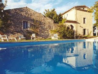 Provence Apartment 2 - Montelimar vacation rentals