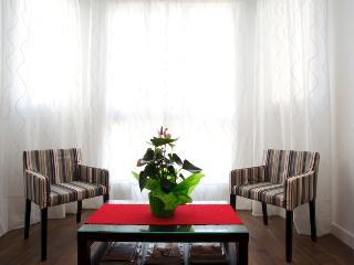 Tucson Suites I - Barcelona Province vacation rentals