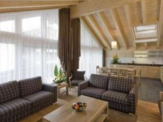 Chalet Cervin - Zermatt - Switzerland - Zermatt vacation rentals