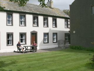 Allonby farmhouse Crookhurst - Allonby vacation rentals