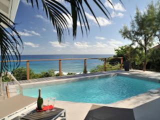 STB - WELLNESS2 - Saint Barthelemy vacation rentals