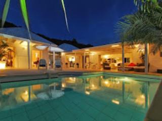 STB - FLAMAND3 - Saint Barthelemy vacation rentals