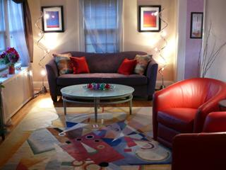 Gorgeous & Sunny Private 1 Bedrm Apt - Oyster Bay vacation rentals