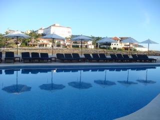 Beautiful pacific ocean view villa in Mexico - Ixtapa vacation rentals
