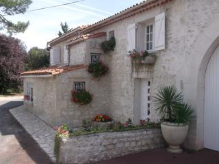 Chez Margot - Royan vacation rentals
