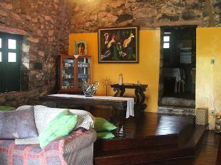 Cozy home in Park National Chapada Diamantina - State of Bahia vacation rentals