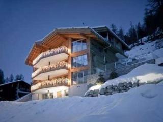 Chalet Zen 3 - Zermatt - Switzerland - Zermatt vacation rentals