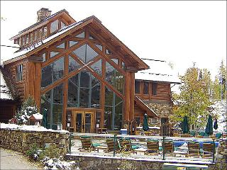 Perfect for Family Get-Togethers - Open and Spacious Layout (6309) - Telluride vacation rentals