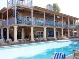 Dolphin's Cove-Anaheim-World Mark 2 - Anaheim vacation rentals