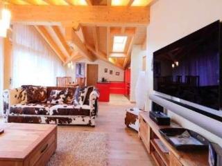 Chalet Peninne 3 – Zermatt – Switzerland - Zermatt vacation rentals