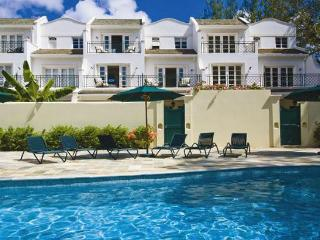 SPECIAL OFFER: Barbados Villa 100 Views Of The Caribbean Sea And The Glorious Sunsets From The Upstairs Terraces. - Mullins vacation rentals