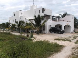 CastilloNicte-Ha - Chicxulub vacation rentals