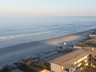 12th Floor Luxury Ocean View Studio - Daytona Beach vacation rentals