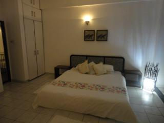 Lucky Plaza Home Stay Colombo - Colombo vacation rentals