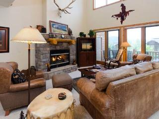 Mountaineer at Steamboat-Quartershare - Steamboat Springs vacation rentals
