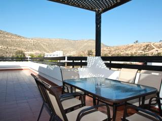 Majestueux Apartment   at  Marina Agadir - Taghazout vacation rentals