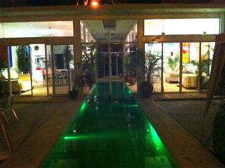 Fascinating new loft with swimming pool - Oaxaca vacation rentals