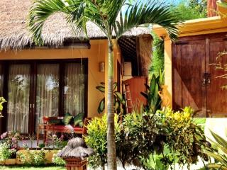 Ulina villa for rent daily weekly,months,yearly - Woodston vacation rentals
