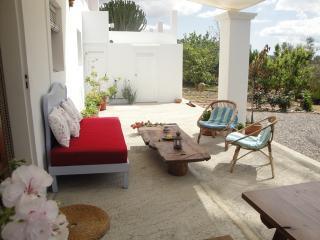 Preciosa Casa Rural - San Miguel vacation rentals