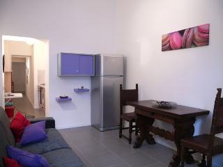 CADORNA HOUSE - Venice vacation rentals