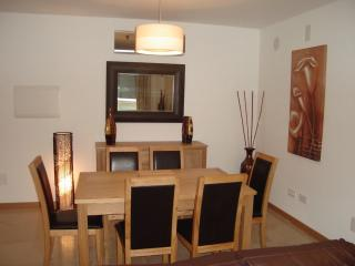 Baia Residence II - Leiria vacation rentals