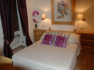 Cancelleria Enchanting Studio Loft - British Virgin Islands vacation rentals