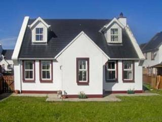 Angel Cottage - Dunfanaghy vacation rentals