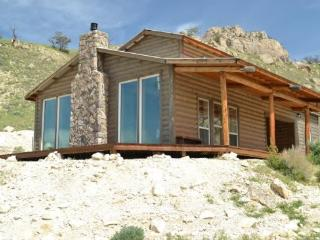 Lazy Jay Basin - Wapiti vacation rentals