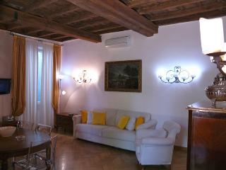 GREEN CRYSTAL - Venice vacation rentals