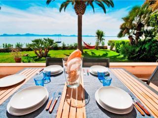 CALITJA - Puerto de Alcudia vacation rentals