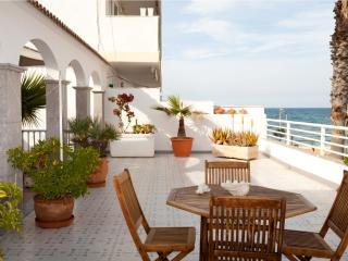 MARTINA - Santa Margalida vacation rentals