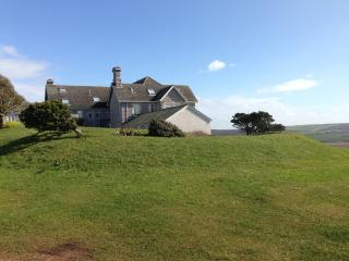 The Downs, Thurlestone, Near Kingsbridge - Kingsbridge vacation rentals