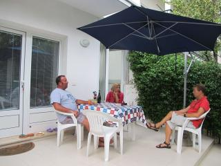 villa flora - Grado vacation rentals