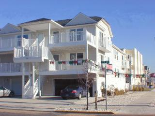 325 E 19th Avenue, NWW - North Wildwood vacation rentals