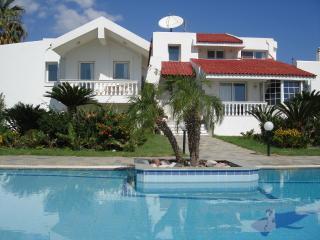 Villa Sutherlea - Koskinou vacation rentals